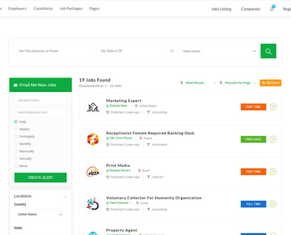 findmyjobs-us